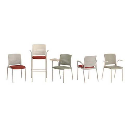 Strive Chairs Design